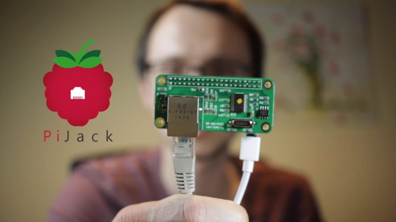 Voice Controlled Leds Amr Voice App furthermore Node Red Mysensors Dht Dashboard Black further Raspberry Pi Orig also Ws B Node Red in addition Rf Controlled Robot Image. on raspberry pi home automation projects